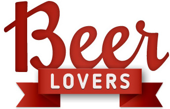 Beer Lovers Mallorca