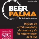 BEER LOVERS AL BEER PALMA (30/4-11/5)